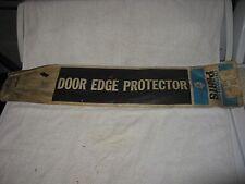 NOS Mopar 1967-68 Plymouth Fury Door Edge Guards