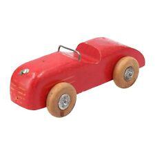 Jouets et jeux anciens véhicules