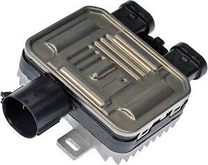 Dorman 902-422 Engine Cooling Fan Module