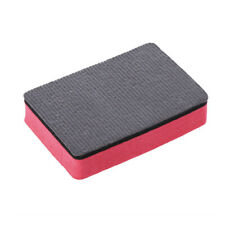 Car Magic Clay Bar Pad Sponge Block Cleaning Eraser Wax Polish Pad Tool dedj