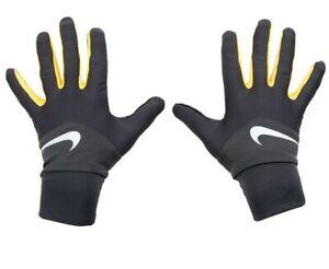 Nike Dri-Fit Tempo Men's Running Gloves NRGG6-051