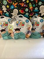 NEW DISNEY TSUM TSUM SERIES 5 Sealed Blind Bags LOT OF 3