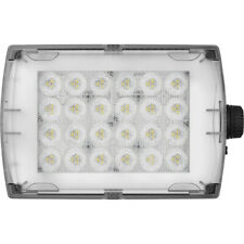 Manfrotto LED Light MicroPro2 with Dimming Control