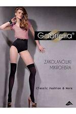 Maschinenwäsche Damen-Socken & -Strümpfe für Glamour ohne Mehrstückpackung