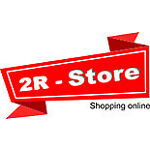 2R-STORE