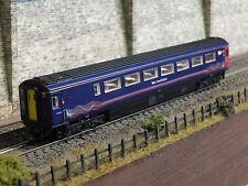 2p-005-361 Dapol N Gauge Mk3 TGS Coach First Western 44009 Hst
