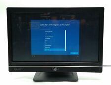 """HP Compaq Elite 8300 AIO PC Core i7-3770 3.40GHz 8GB 1TB Win10 All-In-One 23"""""""