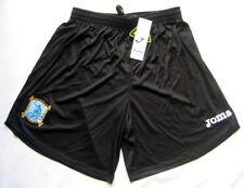 Joma caballeros-short/talla XL/negro/Nuevo
