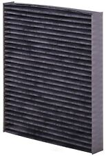 Cabin Air Filter fits 2007-2009 Jeep Compass,Patriot  PREMIUM GUARD
