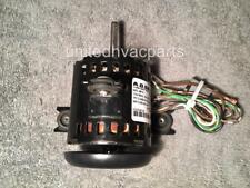 """Carrier Bryant HC27CB119 A.O Smith JED013N Draft Inducer Motor """"Motor Only"""""""