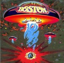 Boston same (1976)