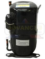Kulthorn KM7516Z-2 Compressor 2 HP Mid Temp R404A, 220V, 1 PH *One Year Warranty