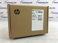 New listing Hp - 844549-001 - Elite Usb-C Docking Station w/ Hp 65W Adapter