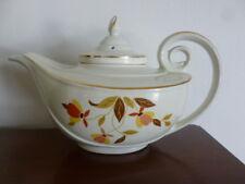 Hall Vintage Alladin Teapot