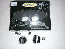 TRIUMPH SPEED TRIPLE 1050 2005 / 2007 TAMPONI TELAIO LIGHTECH CRASH PADS