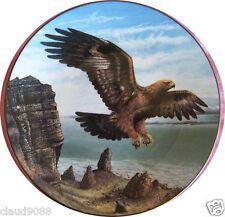 "ROYAL DOULTON ROYAL DOULTON ENGLAND PRE YR 2000 ""LORD OF THE SKY"" THE EAGLE PN36"