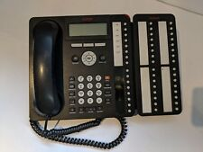 AVAYA-1416-IP-Phone-1416D02A-003