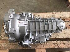 Automatikgetriebe Getriebe VW Passat 3BG 1.8 T Tiptronic 5HP19 FNV