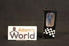 Minichamps figurine Johnny Herbert (GBR) Sauber F1 1998 1:43 (MM1)