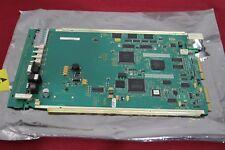 MOTOROLA QUANTAR FRU EPIC 6 CONTROL MODULE DLN1229A or CLN7692F/CLN8768A