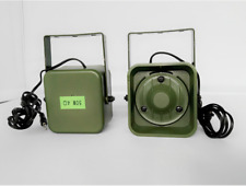 Exteral MP3 Waterproof Speaker for Hunting Bird Caller Whistle Outdoor Wildife