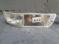 Toyota Rav4 Rav 4 MK1 1994-2000 FRONT CLEAR SIDE LIGHT INDICATOR RIGHT DRIVERS