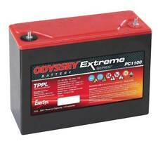Odyssey PC1100 Extreme Racing 40 12V High Power Battery