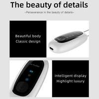 USB Necklace Portable Air Purifier Personal Anion Wearable Negative Ionizer A7S0