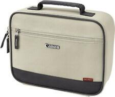 Canon Drucker Tasche für Selphy  Fotodrucker  NEU