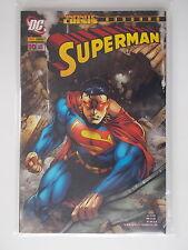 Superman Sonderband - Nr. 10 - DC, Panini Comics / Z. 0-1/1
