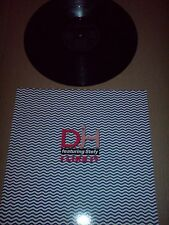 D.J.H. FEATURING STEFY - 12 INCH - I LIKE IT