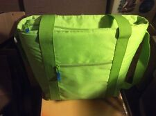 INSULATED LUNCH BAG,PICNIC BAG
