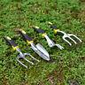 Garden Tools Premium Hand Weeder - Weeding Tool Lawn & Garden Shovel Nail Fo Fy
