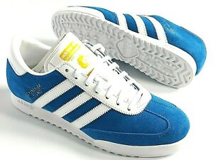 Adidas Beckenbauer Mens Shoes Trainers Uk Sizes 7 to 12   B34800