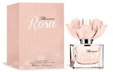 Blumarine ROSA  eau de parfum EDP 50 ml 1.7 oz new in box sealed