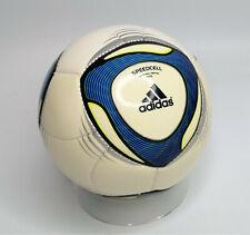 adidas mini Ball Speedcell women`s world cup 2011 Matchball Replica size 0