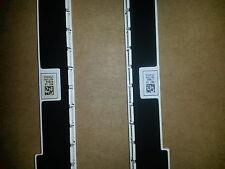 "LED Backlight strips from Samsung 46"" LED TV UE46F8000 CY-KF460DSLV4H"