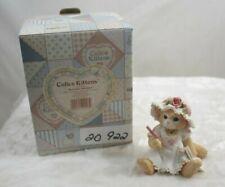 Calico Kittens #155454 My Funny Valentine
