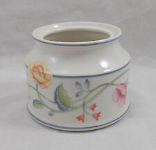 Villeroy & et boch albertina sugar bowl (sans couvercle)