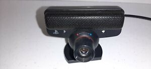 Sony Playstation 3 PS3 Eye Camera SLEH-00448 Tested and Works
