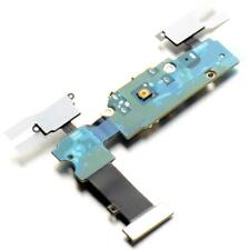For Samsung Galaxy S5 G900A Replacement Charger USB Dock Charging Flex Port Part