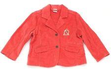 Winter-Kanz Baby-Jacken, - Mäntel & -Schneeanzüge für Mädchen
