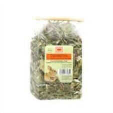 Burns Herbs Whole Dandelion 100g