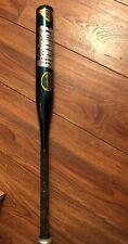 "Louisville Slugger Fp10 Pro Cup -8 Fernandez 28"" 20 Oz Baseball Softball Bat"