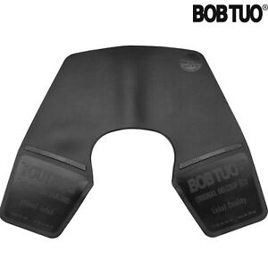 Bob Tuo Original Milcoup Eco Hairdressing Barbering/Hairdressing Cutting Collar
