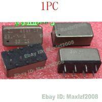SBL-1X MINI CIRCUIT RF FREQUENCY MIXER NEW x1PC