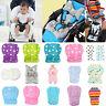 Soft Baby Kid Stroller Pram Pushchair Car Seat Liner Pad Mat Cushion Washable t