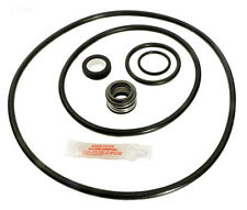 O-Ring Repair Rebuild Kit For Sta-Rite P4E P4EA Dura-Glas II MaxEGlas GO-KIT-38