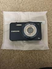 SAMSUNG ST Series ST90 14.2 MP 5X Zoom Digital Camera - BRAND NEW IN BOX