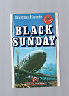 Black sunday - thomas harris -